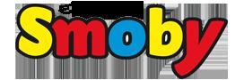 El blog de Smoby