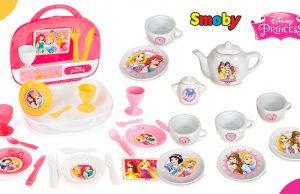 juguetes princesas disney