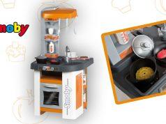 Cocina de juguete Cocina Studio