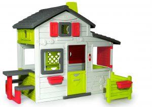 friends house smoby juguetes para regalar estas navidades