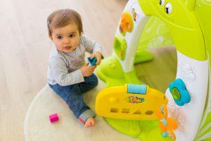 Juguetes-para-bebés-cotoons
