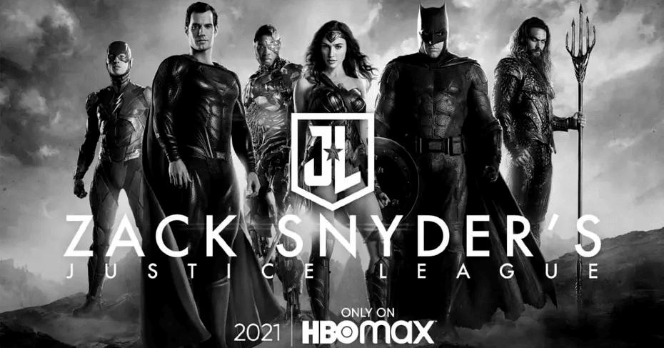 La imagen tiene un atributo ALT vacío; su nombre de archivo es Snyder-Cut-Justice-League-930x487-1.png