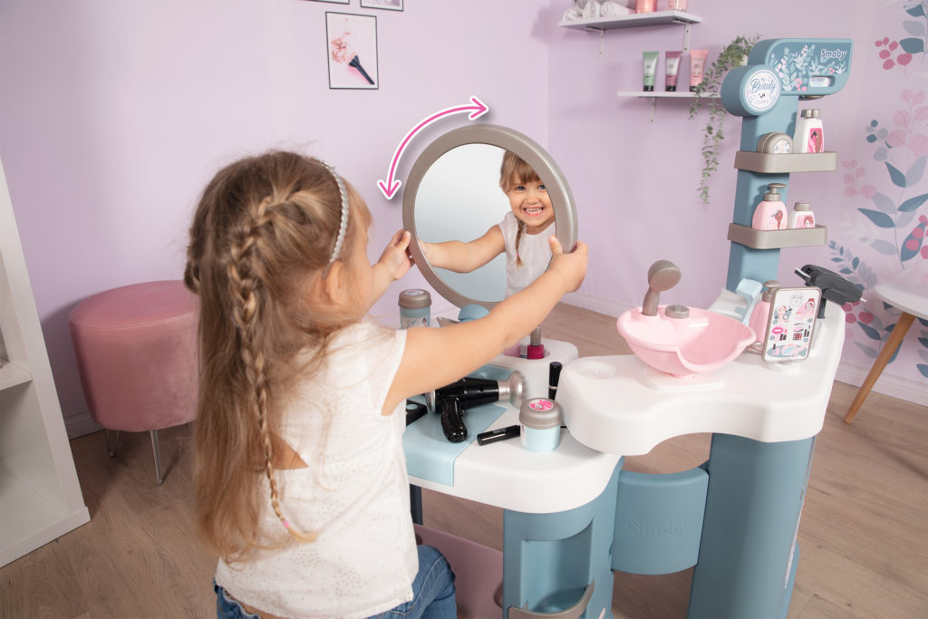 My Beauty Center de Smoby